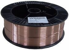 Hardfacing Mig Welding Wire HF600 Size: 1.0mm 15Kgs Reel