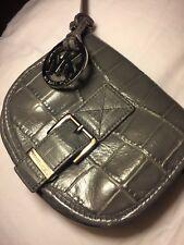 michael kors handbag crossbody