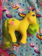 Mein kleines Pony Tootie Tails *** My Little Pony **