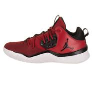 Jordan DNA Black Gym Red Cement Grey AO1539-601 Men's NEW