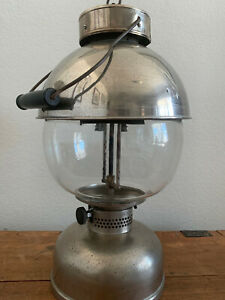 Coleman Arc lantern model 316