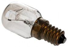 Bosch Kühlschrank Lampe : Bosch lampen für gefriergeräte kühlschränke günstig kaufen ebay