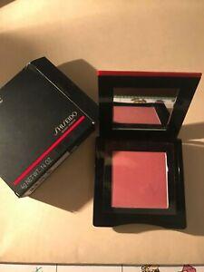 Shiseido InnerGlow Cheek Powder - #03 Floating Rose - NEW/IN BOX/UNOPENED