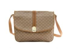 CÉLINE Crossbody Bags   Handbags for Women  b3acd3d2d0f17