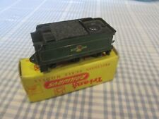 TRIANG  TT GAUGE-TENDER ONLY FOR CASTLE CLASS LOCO-BOXED
