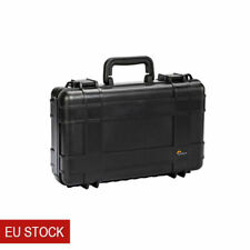 Lowepro Hardside 200 Video Hard Case with Removable Camera Backpack EU STOCK