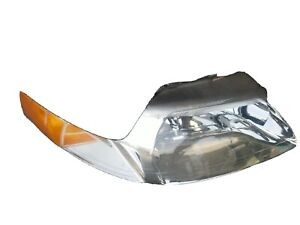 RIGHT Passenger r Side HeadLight Assembly fits Ford Mustang 2000