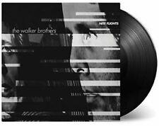 The Walker Brothers - Nite Flights  (180g LP Vinyl)  sealed