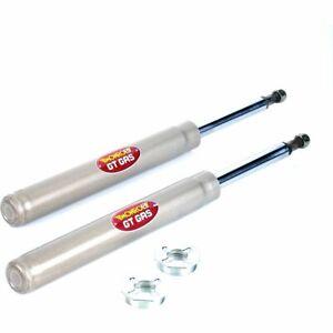 Monroe GT Gas Cartridge Shock Absorber (Pair) 25-0427