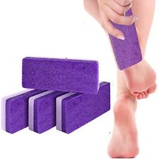 Corn Pedicure Shower Tools Dead Skin Remover Foot Body Cleaning Pumice Stone
