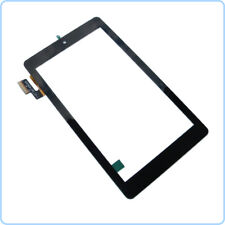 New 7 inch Touch Screen Panel Digitizer Glass For Archos 70B Cobalt