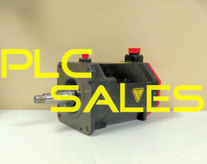 FANUC A06B-0267-B605 #R000  |  Alpha M 30/3000i AC Servo Motor  *REM*