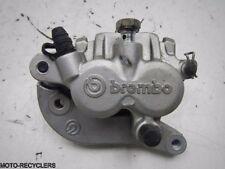 10 TE310 TE 310 HUSQVARNA HUSKY  front  brake caliper      2