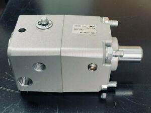 SMC Cylinder:CNA2-50TND-UA