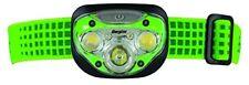 Energizer 7led Headlight 3aaa (fl1 100lm 5h30min 25m) |