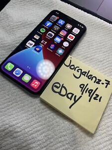 Apple iPhone 11 Pro - 256GB - Space Grey - Unlocked - Jailbroken iOS 14.3