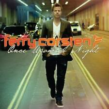 Once Upon A Night Vol 3 Mixed By Ferry Corsten - Various Artists (NEW CD)