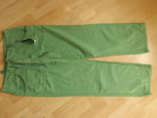 George Linen Other Casual Trousers for Women