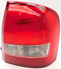 New Old Stock Mazda Protege Right Passenger Side Tail Lamp BL8D51150
