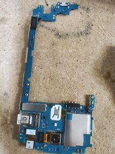 UNLOCKED / METRO PCS / T-MOBILE LG ARISTO MS210 Mother board Logic GOOD