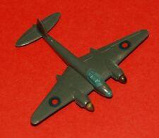 WIKING Flugzeug - E 21 - De Havilland DH-98 Mosquito - ohne Propellerscheiben