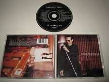 MARC ANTHONY/MARC ANTHONY(COLUMBIA/COL 494937 2)CD ALBUM
