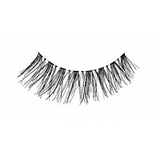 ARDELL False Eyelashes - DEMI Fashion Lash Black 120 (GLOBAL FREE SHIPPING)