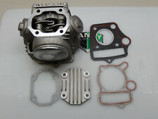 COMPLETE CYLINDER HEAD ASSEMBLY HONDA Z50 Z50A Z50R Z-50 Z50-A DIRT TRIAL BIKE