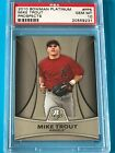 Hottest Mike Trout Cards on eBay 55