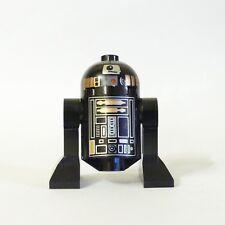 LEGO® Star Wars™ Figur R2-Q5 Imperial Astromech Droide sw213 aus 10188 7958