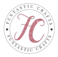 funtastic-elastics