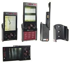 Brodit Device Holder 870298 for Sony Ericsson W715 (Stable)