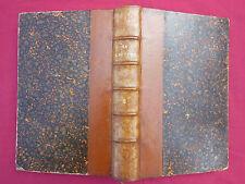 LA LECTURE Magazine Littéraire  Bi-Mensuel - Romans Contes Nouvelles .. 5 - 1888