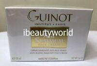Guinot Creme Age Summum 50ml #mooau