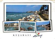 B67094 Turkey Kusadasi Aydin