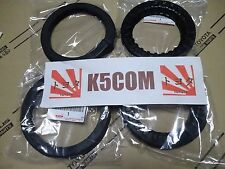 Set of Insulator Upper, Lower Coil Spring 83-87 AE86 Levin TRUENO SPRINTER AE8#
