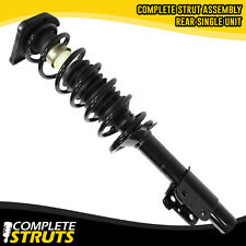 1999-2005 Pontiac Grand Am Rear Quick Complete Strut Assembly Single