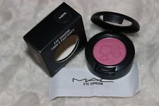 MAC M.A.C.Eye Shadow 1.5 g / 0.05 oz 08 Playful New in Box Super Rare