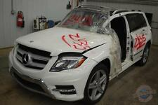 ENGINE / MOTOR FOR MERCEDES GLK-CLASS 2005634 14 15 2.1L AT LESS TURBO 53K