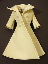 Vintage Barbie #1661 * London Tour Outfit * Mantel/ coat * HTF