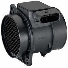 Massa d'aria COLTELLO MERCEDES CLASSE C E CLK SLK quantità d'aria COLTELLO airflowmeter #47