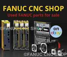 *NEW* FANUC MEMORY MODULE FROM DIMM 16MB - A20B-3900-0070