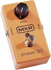 MXR Phase 90-m 101