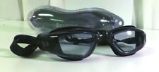 Aegend Adult Swim Goggles with Hard Case