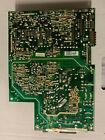 Dell Monitor 3008WFP Power Supply Board 6723000009P11