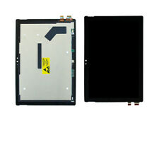 LCD Display Touch Digitizer FOR Microsoft Surface Pro 4 V1.1 1724 LTN123YL01