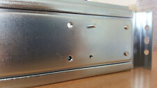 IBM Rackmount Cabinets and Frames