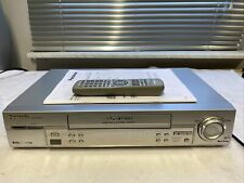 PANASONIC NV-HS930 Professional TBC SVHS-Videorecorder inkl. FB, 2J GARANTIE