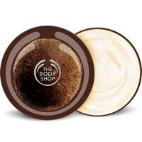 The Body Shop Body ❤U Choose Olive Coconut Vanilla BUY 4 GET 1 FREE Body Butter