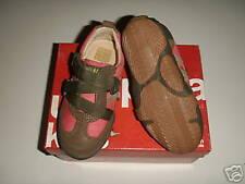 Palladium girls strap athletic shoe size 26 NIB